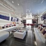 yacht-charter-italy-cerry-toby-sardinia-corsica-naples-4