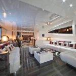 yacht-charter-italy-cerry-toby-sardinia-corsica-naples-5