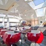 yacht-charter-italy-cerry-toby-sardinia-corsica-naples-6