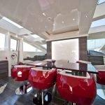 yacht-charter-italy-cerry-toby-sardinia-corsica-naples-7