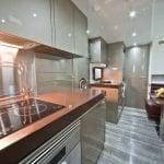yacht-charter-italy-cerry-toby-sardinia-corsica-naples-9