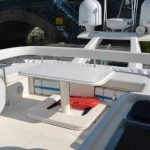 yacht-charter-italy-naples-ferretti-56-viva-capri-ischia-amalfi-coast-2