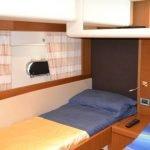 yacht-charter-italy-naples-ferretti-56-viva-capri-ischia-amalfi-coast-4