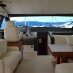 yacht-charter-italy-naples-ferretti-56-viva-capri-ischia-amalfi-coast-6