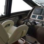 yacht-charter-italy-naples-ferretti-56-viva-capri-ischia-amalfi-coast-7