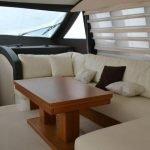 yacht-charter-italy-naples-ferretti-56-viva-capri-ischia-amalfi-coast-8