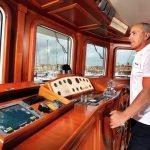 yacht-charter-italy-terranova-popotine-rome-naples-capri-sardinia-10