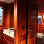 yacht-charter-italy-terranova-popotine-rome-naples-capri-sardinia-11