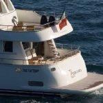 yacht-charter-italy-terranova-popotine-rome-naples-capri-sardinia-13