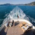 yacht-charter-italy-terranova-popotine-rome-naples-capri-sardinia-15