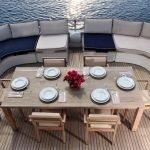 yacht-charter-italy-terranova-popotine-rome-naples-capri-sardinia-17