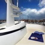 yacht-charter-italy-terranova-popotine-rome-naples-capri-sardinia-18