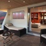 yacht-charter-italy-terranova-popotine-rome-naples-capri-sardinia-19