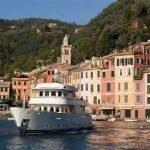 yacht-charter-italy-terranova-popotine-rome-naples-capri-sardinia-2