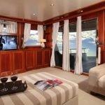 yacht-charter-italy-terranova-popotine-rome-naples-capri-sardinia-20