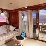 yacht-charter-italy-terranova-popotine-rome-naples-capri-sardinia-21