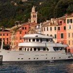 yacht-charter-italy-terranova-popotine-rome-naples-capri-sardinia-22