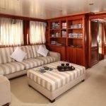 yacht-charter-italy-terranova-popotine-rome-naples-capri-sardinia-3