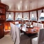 yacht-charter-italy-terranova-popotine-rome-naples-capri-sardinia-4