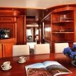 yacht-charter-italy-terranova-popotine-rome-naples-capri-sardinia-5