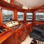yacht-charter-italy-terranova-popotine-rome-naples-capri-sardinia-8