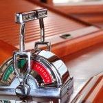 yacht-charter-italy-terranova-popotine-rome-naples-capri-sardinia-9