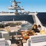 yacht-charter-lady_p-11