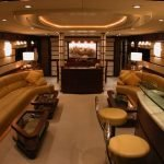 yacht-charter-lady_p-2