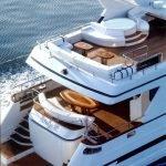 yacht-charter-lady_p-3