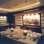 yacht-charter-lady_p-4