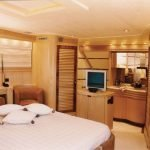 yacht-charter-lady_p-5