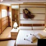 yacht-charter-lady_p-6