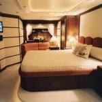 yacht-charter-lady_p-7