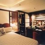 yacht-charter-lady_p-8