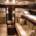 yacht-charter-lady_p-9