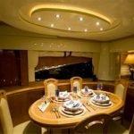 yacht-charter-mallorca-mochi-white-fang-noleggio-yacht-baleari-maiorca10