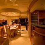 yacht-charter-mallorca-mochi-white-fang-noleggio-yacht-baleari-maiorca11
