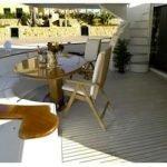yacht-charter-mallorca-mochi-white-fang-noleggio-yacht-baleari-maiorca13