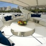 yacht-charter-mallorca-mochi-white-fang-noleggio-yacht-baleari-maiorca14