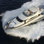 yacht-charter-mallorca-mochi-white-fang-noleggio-yacht-baleari-maiorca16
