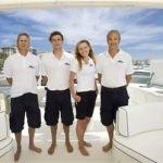 yacht-charter-mallorca-mochi-white-fang-noleggio-yacht-baleari-maiorca4