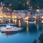 Liguria e 5 Terre: paesaggi incantevoli a contatto con la natura