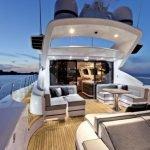 yacht-charter-sardinia-mangusta-92-kawai-noleggio-corsica-sardegna10