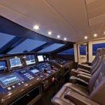 yacht-charter-sardinia-mangusta-92-kawai-noleggio-corsica-sardegna11