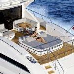 yacht-charter-sardinia-mangusta-92-kawai-noleggio-corsica-sardegna12