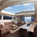 yacht-charter-sardinia-mangusta-92-kawai-noleggio-corsica-sardegna14