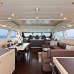 yacht-charter-sardinia-mangusta-92-kawai-noleggio-corsica-sardegna15