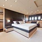 yacht-charter-sardinia-mangusta-92-kawai-noleggio-corsica-sardegna16