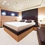 yacht-charter-sardinia-mangusta-92-kawai-noleggio-corsica-sardegna18