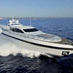 yacht-charter-sardinia-mangusta-92-kawai-noleggio-corsica-sardegna2